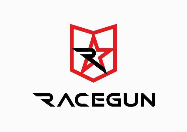 Sklepz bronią – Racegun