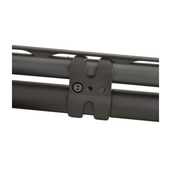 Uchwyt Barrel Clamp do lufy i magazynka - Nordic Components
