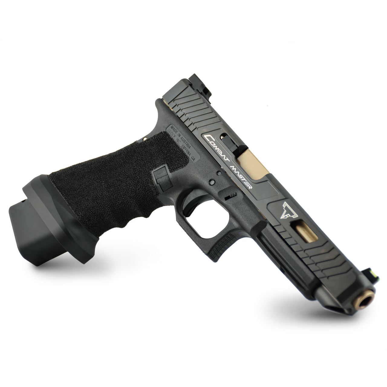 Pakiet John Wick Combat Master + Glock 34 Gen 4 - Taran Tactical Innovations
