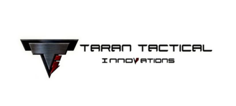 TTI Product Pack #2 - Taran Tactical Innovations