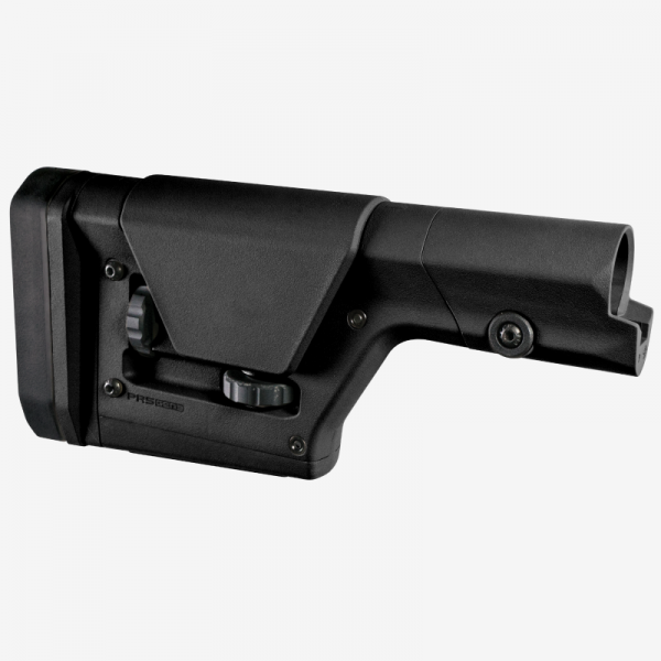 Kolba regulowana Magpul PRS GEN3 Precision-Adjustable Stock - BLK