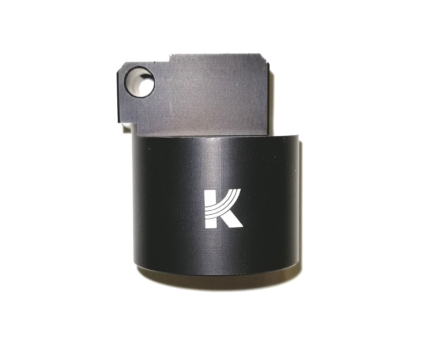 Adapter kolby AR-15 / M4 / M16 do AK / Saiga