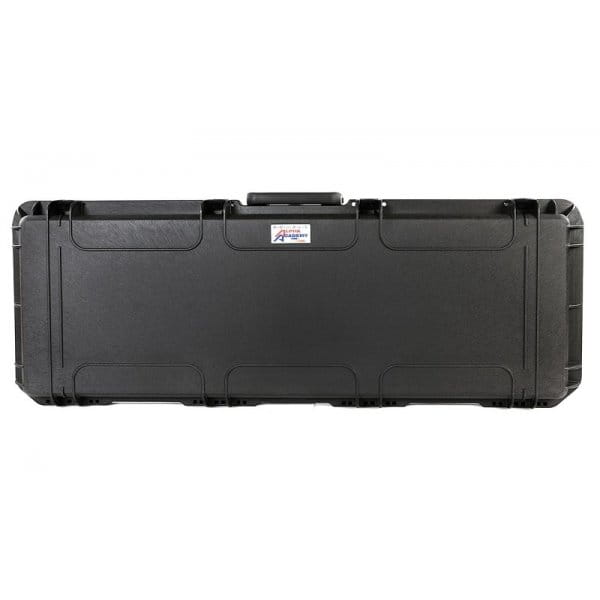 Walizka DAA Rifle Hard case 110 cm 102476