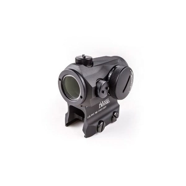 Montaż 1-1/3 Lowe Co-witness do kolimatorów Aimpoint Micro Daniel Defense